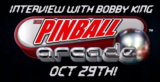 dpl pinballarcade interview