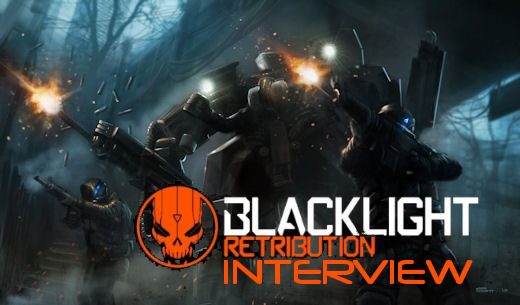 blacklight retribution_interview