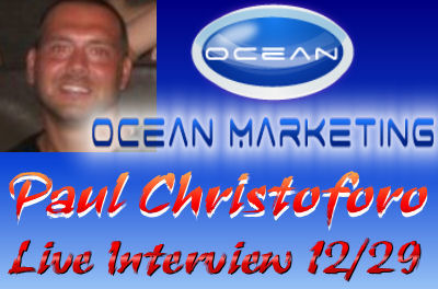 christoforo_interview_2
